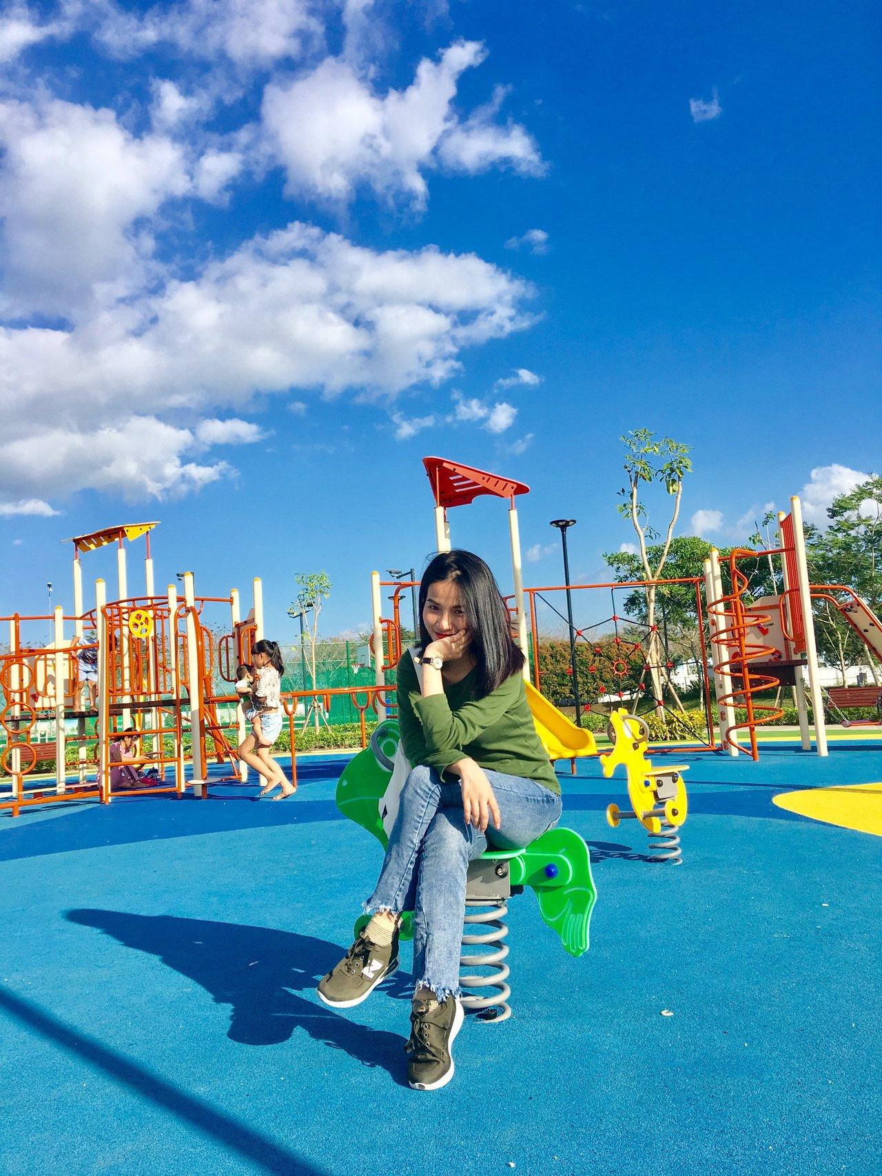 dw-playground-ide